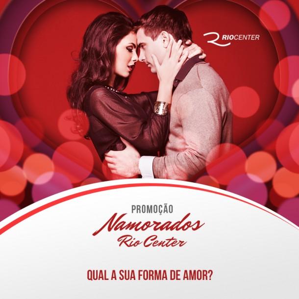 riocenter-namorados2013-instagram-promocao