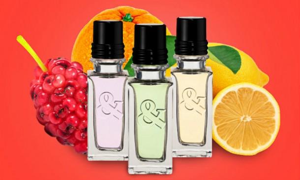 Perfume 6