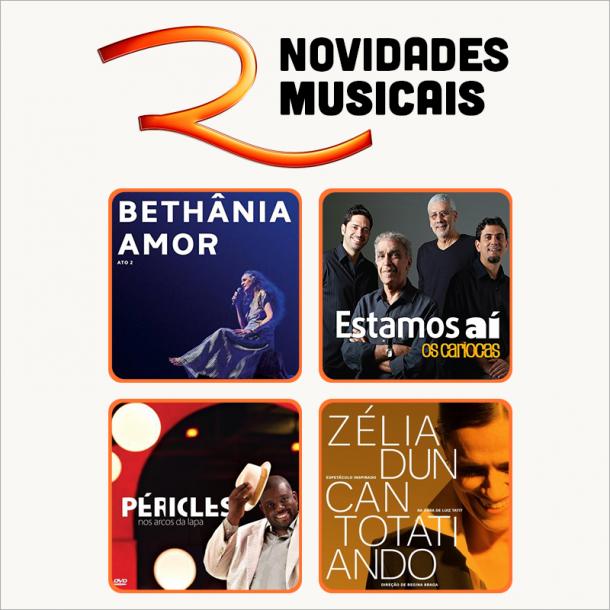 novidades-musicais3
