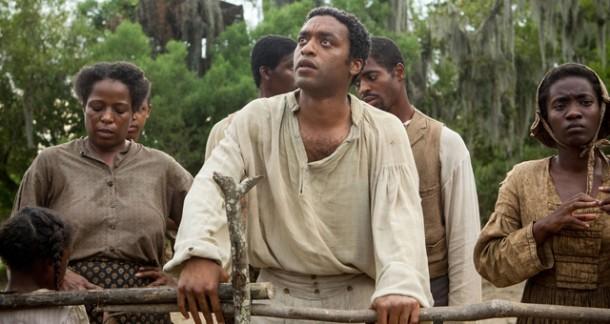 12 anos de escravidao