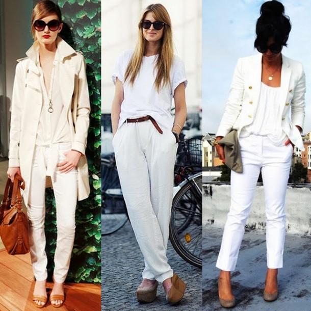 all white2