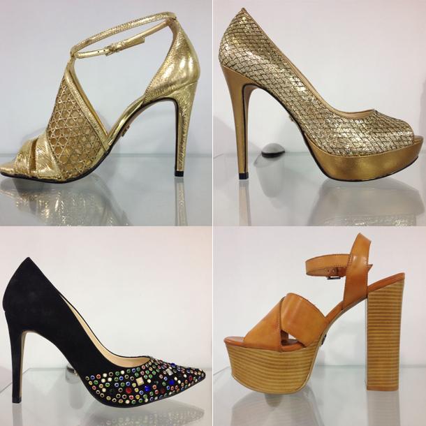 sapatos (1)