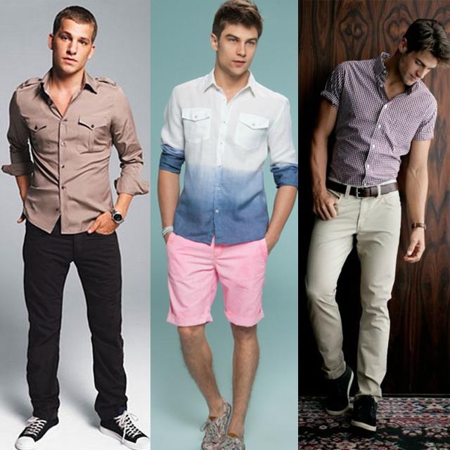 camisasocial2