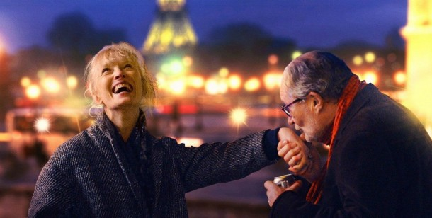 um-fim-de-semana-em-paris-crítica-blah-cultural