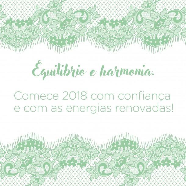 RC_COR_USAR_-__0002_Equilibrio_e_harmonia.__Comece_2018_com_confiança__e_com_as_ene