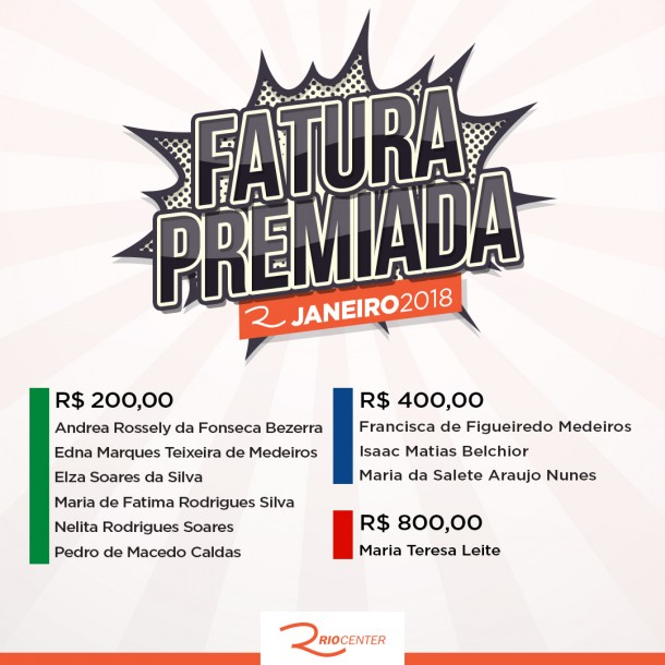 faturapremiada-JANEIRO