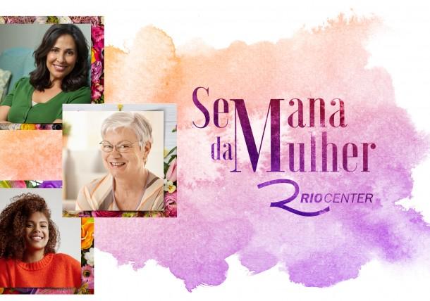 SEMANA-DA-MULHER_MARCA_(3) (1)