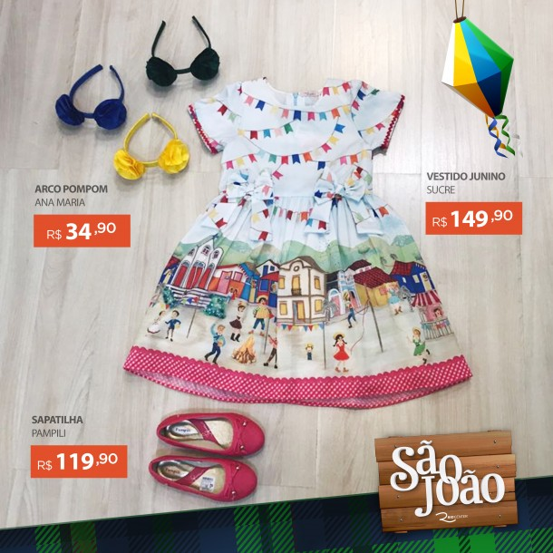 SÃO JOAO POST_0000_12