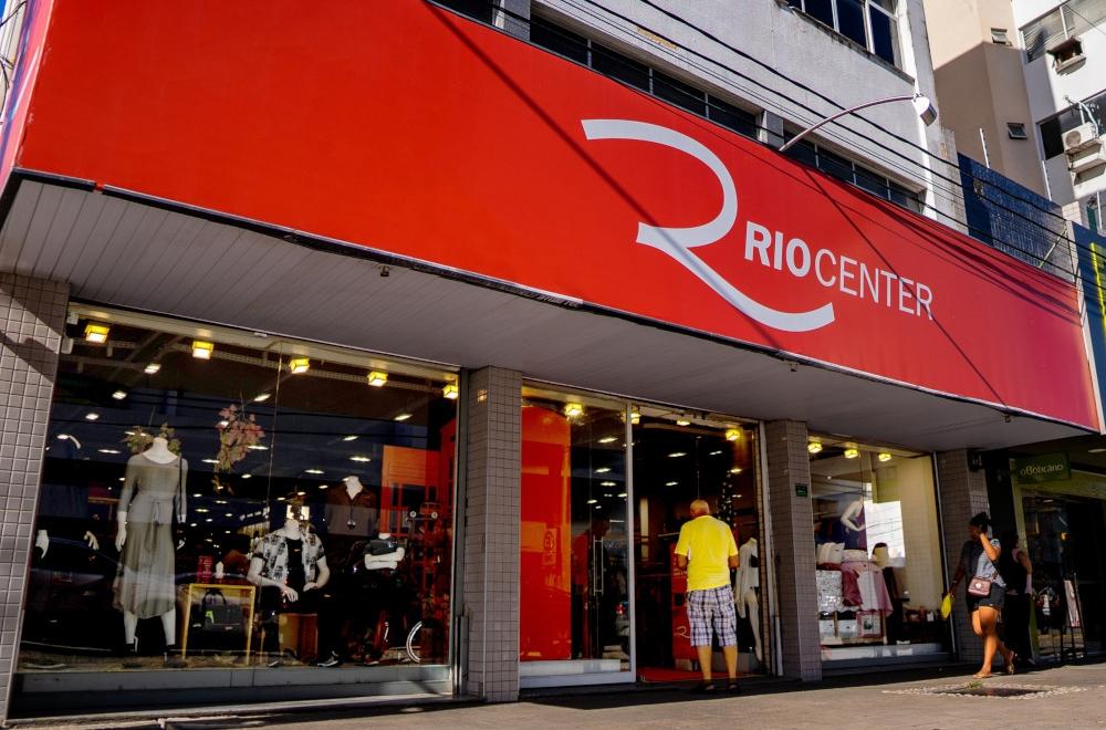 rc-loja-centro-01