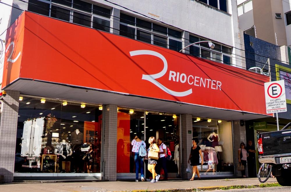 rc-loja-centro-02