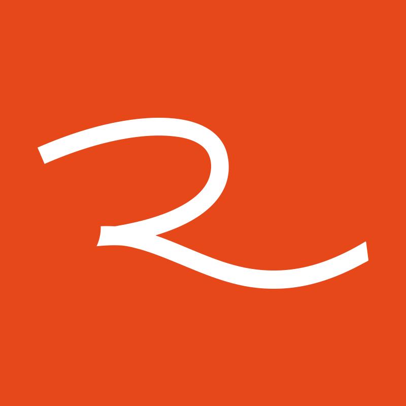Aniversário Rio Center: Promoção Estoure e Ganhe